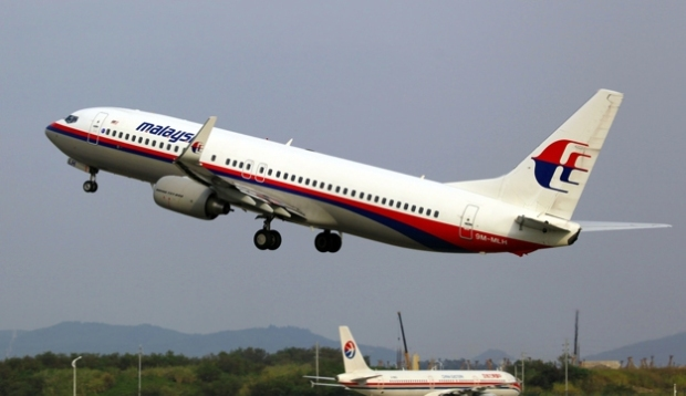 MH370-missing-flight