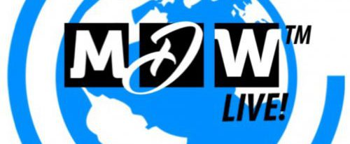 Welcome to MDWLive! News Network
