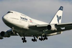 iran-air-1