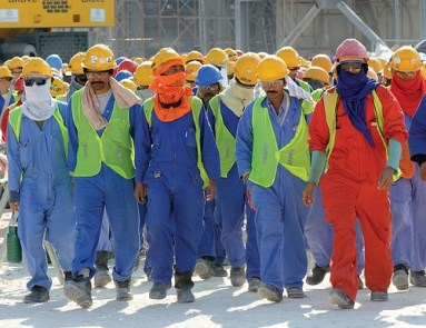 qatarworkers_-_shell-flickr_02