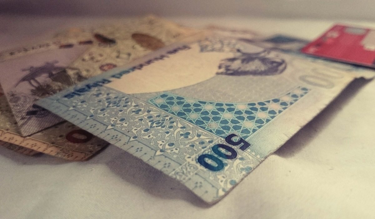 Qatar Riyal stable against US dollar, says QCB