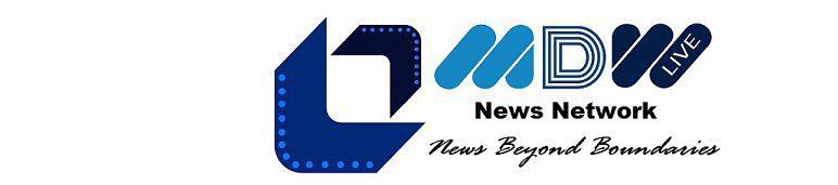 MDWLive! News Network