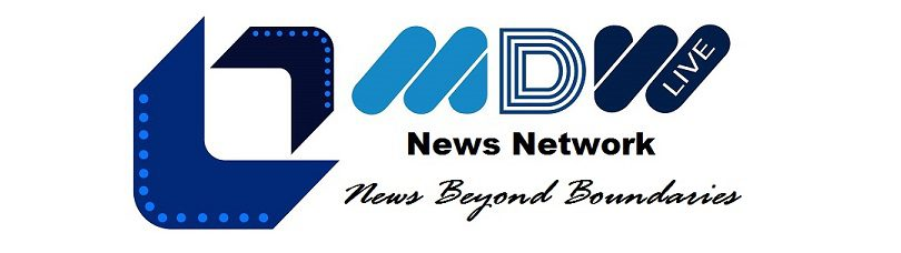 MDWLive! News Network